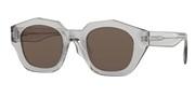 """Seleccione el menú """"COMPRAR"""" si desea comprar unas gafas de Burberry o seleccione la herramienta """"ZOOM"""" si desea ampliar la foto 0BE4288-378873."""