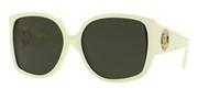 """Seleccione el menú """"COMPRAR"""" si desea comprar unas gafas de Burberry o seleccione la herramienta """"ZOOM"""" si desea ampliar la foto 0BE4290-381582."""