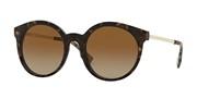 """Seleccione el menú """"COMPRAR"""" si desea comprar unas gafas de Burberry o seleccione la herramienta """"ZOOM"""" si desea ampliar la foto 0BE4296-3816T5."""