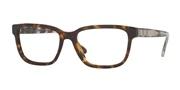 """Seleccione el menú """"COMPRAR"""" si desea comprar unas gafas de Burberry o seleccione la herramienta """"ZOOM"""" si desea ampliar la foto BE2230-3002."""