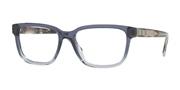 """Seleccione el menú """"COMPRAR"""" si desea comprar unas gafas de Burberry o seleccione la herramienta """"ZOOM"""" si desea ampliar la foto BE2230-3599."""