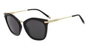 """Seleccione el menú """"COMPRAR"""" si desea comprar unas gafas de Calvin Klein o seleccione la herramienta """"ZOOM"""" si desea ampliar la foto CK1231S-001."""