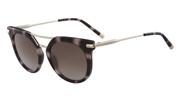 """Seleccione el menú """"COMPRAR"""" si desea comprar unas gafas de Calvin Klein o seleccione la herramienta """"ZOOM"""" si desea ampliar la foto CK1232S-669."""