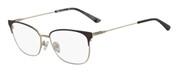 """Seleccione el menú """"COMPRAR"""" si desea comprar unas gafas de Calvin Klein o seleccione la herramienta """"ZOOM"""" si desea ampliar la foto CK18108-200."""