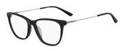 """Seleccione el menú """"COMPRAR"""" si desea comprar unas gafas de Calvin Klein o seleccione la herramienta """"ZOOM"""" si desea ampliar la foto CK18706-001."""
