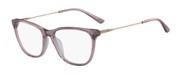 """Seleccione el menú """"COMPRAR"""" si desea comprar unas gafas de Calvin Klein o seleccione la herramienta """"ZOOM"""" si desea ampliar la foto CK18706-535."""