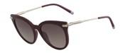 """Seleccione el menú """"COMPRAR"""" si desea comprar unas gafas de Calvin Klein o seleccione la herramienta """"ZOOM"""" si desea ampliar la foto CK3206S-609."""