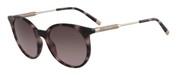 """Seleccione el menú """"COMPRAR"""" si desea comprar unas gafas de Calvin Klein o seleccione la herramienta """"ZOOM"""" si desea ampliar la foto CK3208S-669."""