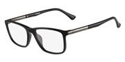 """Seleccione el menú """"COMPRAR"""" si desea comprar unas gafas de Calvin Klein o seleccione la herramienta """"ZOOM"""" si desea ampliar la foto CK5864-001."""