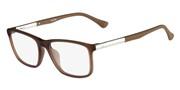 """Seleccione el menú """"COMPRAR"""" si desea comprar unas gafas de Calvin Klein o seleccione la herramienta """"ZOOM"""" si desea ampliar la foto CK5864-200."""