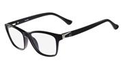 """Seleccione el menú """"COMPRAR"""" si desea comprar unas gafas de Calvin Klein o seleccione la herramienta """"ZOOM"""" si desea ampliar la foto CK5891-001."""
