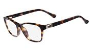 """Seleccione el menú """"COMPRAR"""" si desea comprar unas gafas de Calvin Klein o seleccione la herramienta """"ZOOM"""" si desea ampliar la foto CK5891-214."""