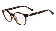"""Seleccione el menú """"COMPRAR"""" si desea comprar unas gafas de Calvin Klein o seleccione la herramienta """"ZOOM"""" si desea ampliar la foto CK5892-214."""