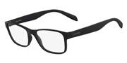 """Seleccione el menú """"COMPRAR"""" si desea comprar unas gafas de Calvin Klein o seleccione la herramienta """"ZOOM"""" si desea ampliar la foto CK5970-001."""