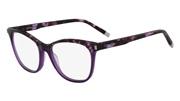 """Seleccione el menú """"COMPRAR"""" si desea comprar unas gafas de Calvin Klein o seleccione la herramienta """"ZOOM"""" si desea ampliar la foto CK5975-528."""