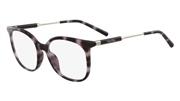 """Seleccione el menú """"COMPRAR"""" si desea comprar unas gafas de Calvin Klein o seleccione la herramienta """"ZOOM"""" si desea ampliar la foto CK5977-669."""