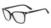 """Seleccione el menú """"COMPRAR"""" si desea comprar unas gafas de Calvin Klein o seleccione la herramienta """"ZOOM"""" si desea ampliar la foto CK8528-001."""