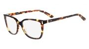 """Seleccione el menú """"COMPRAR"""" si desea comprar unas gafas de Calvin Klein o seleccione la herramienta """"ZOOM"""" si desea ampliar la foto CK8528-229."""