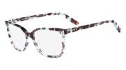 """Seleccione el menú """"COMPRAR"""" si desea comprar unas gafas de Calvin Klein o seleccione la herramienta """"ZOOM"""" si desea ampliar la foto CK8528-416."""