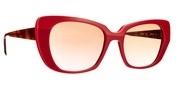 """Seleccione el menú """"COMPRAR"""" si desea comprar unas gafas de Caroline Abram o seleccione la herramienta """"ZOOM"""" si desea ampliar la foto ODILE-191."""