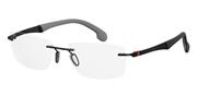 """Seleccione el menú """"COMPRAR"""" si desea comprar unas gafas de Carrera o seleccione la herramienta """"ZOOM"""" si desea ampliar la foto CARRERA8823V-807."""