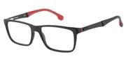 """Seleccione el menú """"COMPRAR"""" si desea comprar unas gafas de Carrera o seleccione la herramienta """"ZOOM"""" si desea ampliar la foto CARRERA8825V-003."""