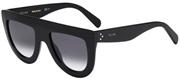 """Seleccione el menú """"COMPRAR"""" si desea comprar unas gafas de Celine o seleccione la herramienta """"ZOOM"""" si desea ampliar la foto CL41398S-807W2."""