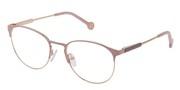 """Seleccione el menú """"COMPRAR"""" si desea comprar unas gafas de Carolina Herrera o seleccione la herramienta """"ZOOM"""" si desea ampliar la foto VHE136-02AM."""