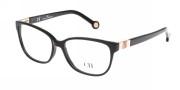 """Seleccione el menú """"COMPRAR"""" si desea comprar unas gafas de Carolina Herrera o seleccione la herramienta """"ZOOM"""" si desea ampliar la foto VHE614-0700."""