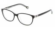 """Seleccione el menú """"COMPRAR"""" si desea comprar unas gafas de Carolina Herrera o seleccione la herramienta """"ZOOM"""" si desea ampliar la foto VHE632-0Z32."""