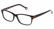 """Seleccione el menú """"COMPRAR"""" si desea comprar unas gafas de Carolina Herrera o seleccione la herramienta """"ZOOM"""" si desea ampliar la foto VHE634-0700."""