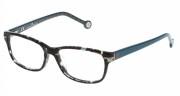 """Seleccione el menú """"COMPRAR"""" si desea comprar unas gafas de Carolina Herrera o seleccione la herramienta """"ZOOM"""" si desea ampliar la foto VHE634-0AM5."""