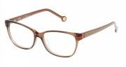 """Seleccione el menú """"COMPRAR"""" si desea comprar unas gafas de Carolina Herrera o seleccione la herramienta """"ZOOM"""" si desea ampliar la foto VHE635-0B36."""