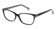 """Seleccione el menú """"COMPRAR"""" si desea comprar unas gafas de Carolina Herrera o seleccione la herramienta """"ZOOM"""" si desea ampliar la foto VHE635-700K."""