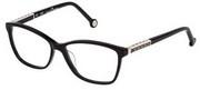 """Seleccione el menú """"COMPRAR"""" si desea comprar unas gafas de Carolina Herrera o seleccione la herramienta """"ZOOM"""" si desea ampliar la foto VHE672-700Y."""