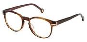 """Seleccione el menú """"COMPRAR"""" si desea comprar unas gafas de Carolina Herrera o seleccione la herramienta """"ZOOM"""" si desea ampliar la foto VHE675-0GGU."""