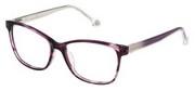 """Seleccione el menú """"COMPRAR"""" si desea comprar unas gafas de Carolina Herrera o seleccione la herramienta """"ZOOM"""" si desea ampliar la foto VHE676-06XD."""