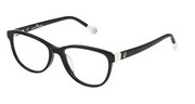"""Seleccione el menú """"COMPRAR"""" si desea comprar unas gafas de Carolina Herrera o seleccione la herramienta """"ZOOM"""" si desea ampliar la foto VHE678-0700."""