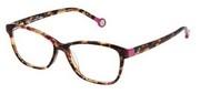 """Seleccione el menú """"COMPRAR"""" si desea comprar unas gafas de Carolina Herrera o seleccione la herramienta """"ZOOM"""" si desea ampliar la foto VHE679-01GQ."""