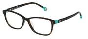 """Seleccione el menú """"COMPRAR"""" si desea comprar unas gafas de Carolina Herrera o seleccione la herramienta """"ZOOM"""" si desea ampliar la foto VHE679-0722."""