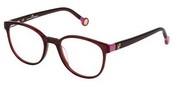 """Seleccione el menú """"COMPRAR"""" si desea comprar unas gafas de Carolina Herrera o seleccione la herramienta """"ZOOM"""" si desea ampliar la foto VHE680-0954."""
