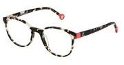 """Seleccione el menú """"COMPRAR"""" si desea comprar unas gafas de Carolina Herrera o seleccione la herramienta """"ZOOM"""" si desea ampliar la foto VHE680-0M65."""