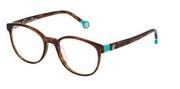 """Seleccione el menú """"COMPRAR"""" si desea comprar unas gafas de Carolina Herrera o seleccione la herramienta """"ZOOM"""" si desea ampliar la foto VHE680-8XWY."""