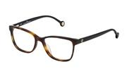 """Seleccione el menú """"COMPRAR"""" si desea comprar unas gafas de Carolina Herrera o seleccione la herramienta """"ZOOM"""" si desea ampliar la foto VHE719L-0752."""