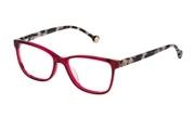 """Seleccione el menú """"COMPRAR"""" si desea comprar unas gafas de Carolina Herrera o seleccione la herramienta """"ZOOM"""" si desea ampliar la foto VHE719L-0999."""