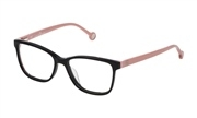 """Seleccione el menú """"COMPRAR"""" si desea comprar unas gafas de Carolina Herrera o seleccione la herramienta """"ZOOM"""" si desea ampliar la foto VHE719L-700Y."""