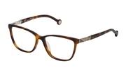 """Seleccione el menú """"COMPRAR"""" si desea comprar unas gafas de Carolina Herrera o seleccione la herramienta """"ZOOM"""" si desea ampliar la foto VHE761-0752."""