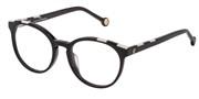 """Seleccione el menú """"COMPRAR"""" si desea comprar unas gafas de Carolina Herrera o seleccione la herramienta """"ZOOM"""" si desea ampliar la foto VHE802-0700."""