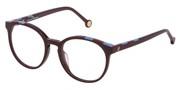 """Seleccione el menú """"COMPRAR"""" si desea comprar unas gafas de Carolina Herrera o seleccione la herramienta """"ZOOM"""" si desea ampliar la foto VHE802-09FD."""