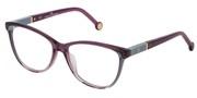 """Seleccione el menú """"COMPRAR"""" si desea comprar unas gafas de Carolina Herrera o seleccione la herramienta """"ZOOM"""" si desea ampliar la foto VHE813-0D78."""